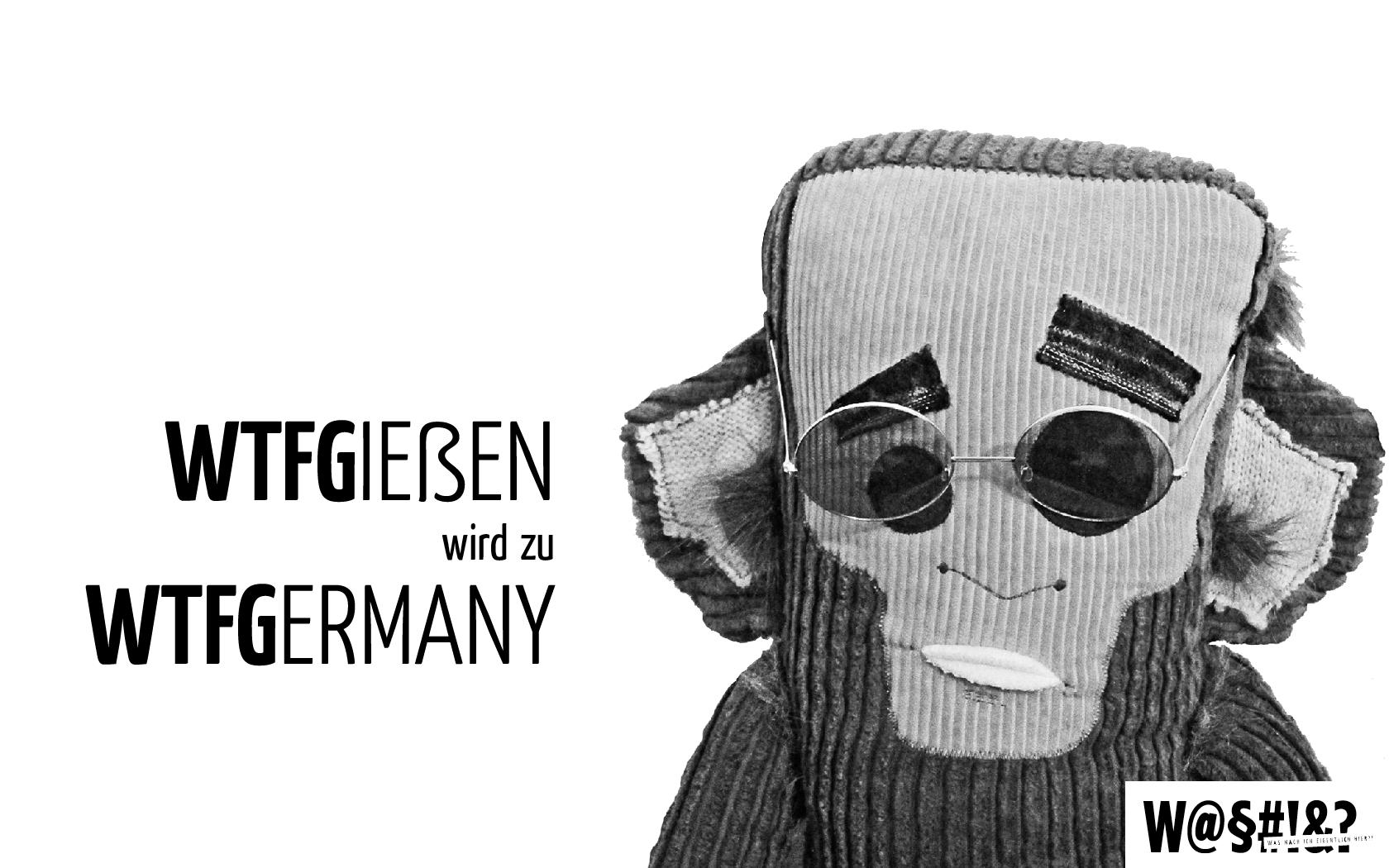 wtfg_Willkommen
